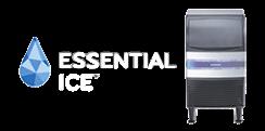 Essential Ice